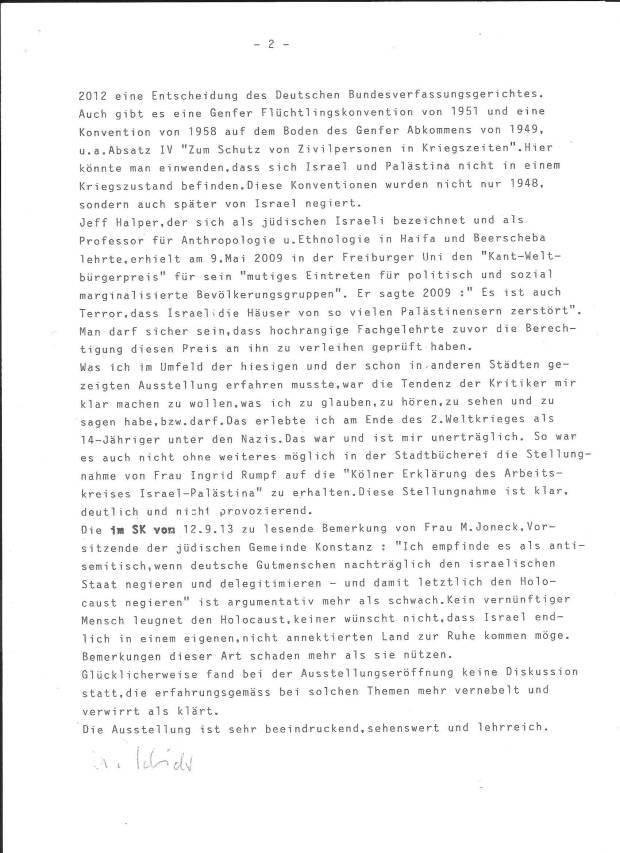 _10-Leserbrief-Nabka-2-Dr.-Schröder