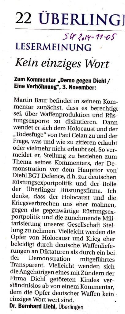 2014-11-05-Diehl-Bernhard Liehl