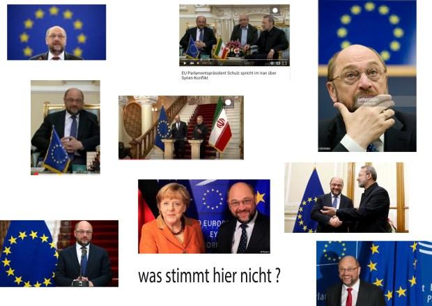 01-Schulz-was-stimmt-nicht
