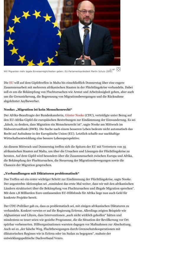 10-2015-11-11-FAZ-Martin-Schulz-will-mehr-legale-Einwanderung-für-Flüchtlinge-2