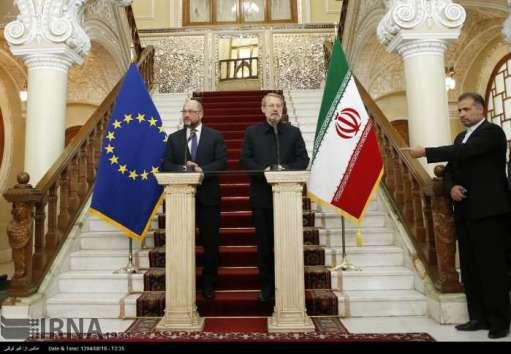 2015-11-07-Iran-4