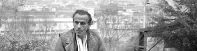 Louis-Ferdinand Céline – Skandalautor auch im Tod