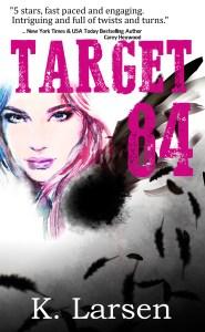 Target 84E