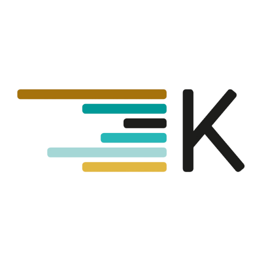 Icon Klartext
