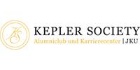 Logo Kepler Society