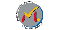 Logo Marchtrenk