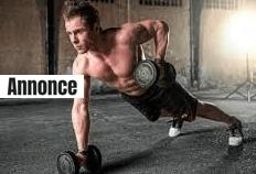 Billig-proteinpulver