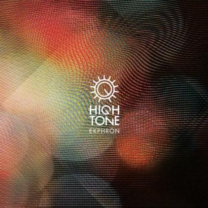 High Tone - Ekphron