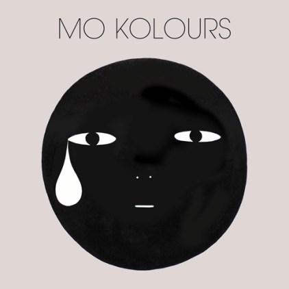 No Kolours