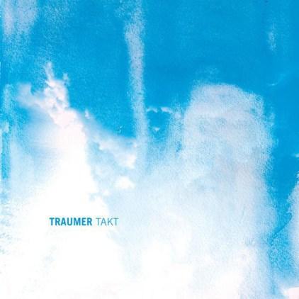 Traumer - Takt