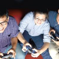 8 Toko Game yang Direkomendasikan di Jakarta
