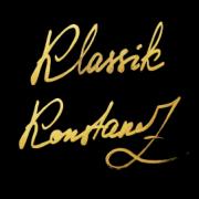 Klassik Konstanz Logo