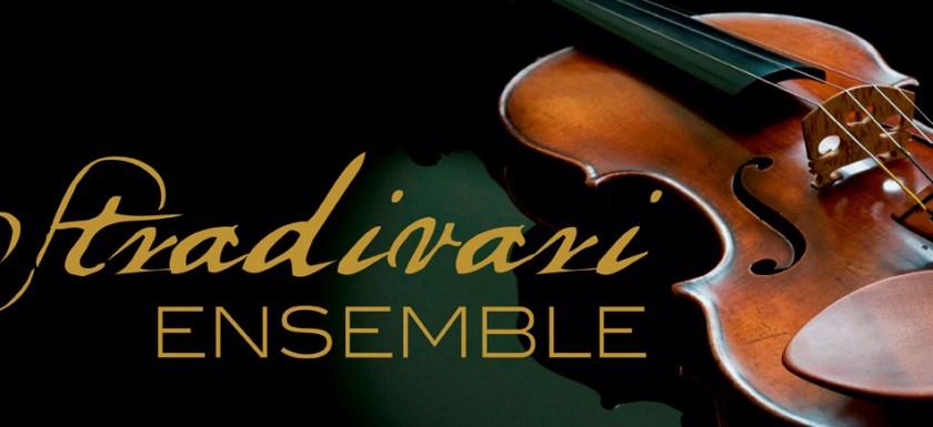 Klassik Konstanz Kammermusik Konzertreihe - Stradivari Ensemble