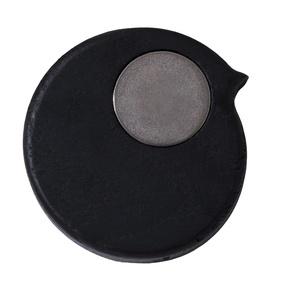 BiRPmagnet fra Collect Furniture