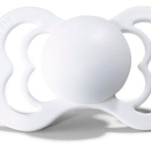 Supreme Sut - Str. 2 - Silikone (White)
