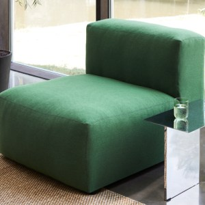 HAY Mags Soft Sofa Modul - S1963 - Mode 040