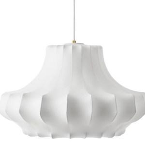 Normann Copenhagen Phantom lampe - medium