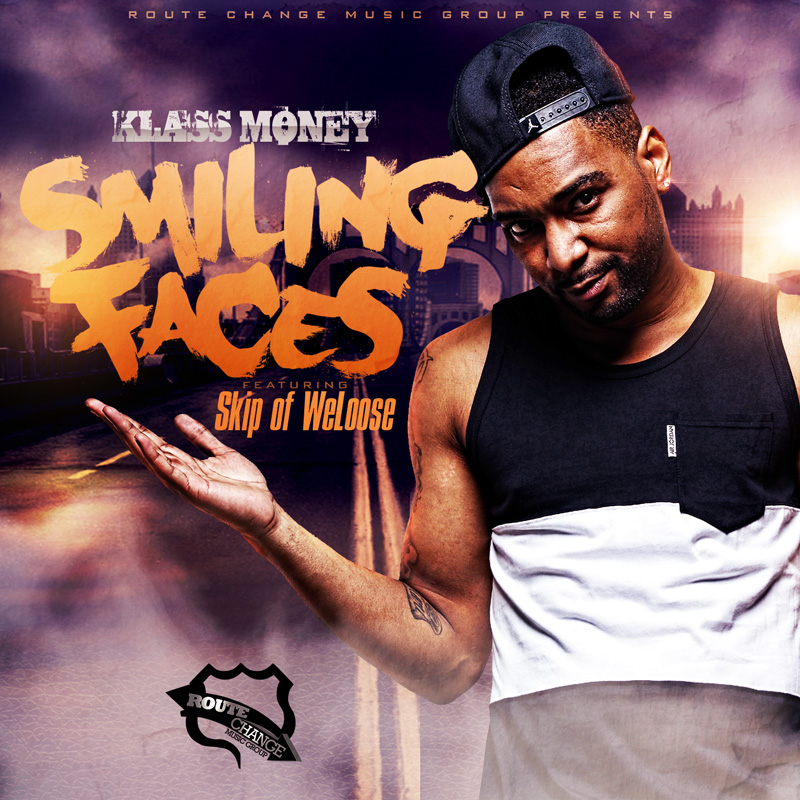KlassMoney_smilingfaces800x800web