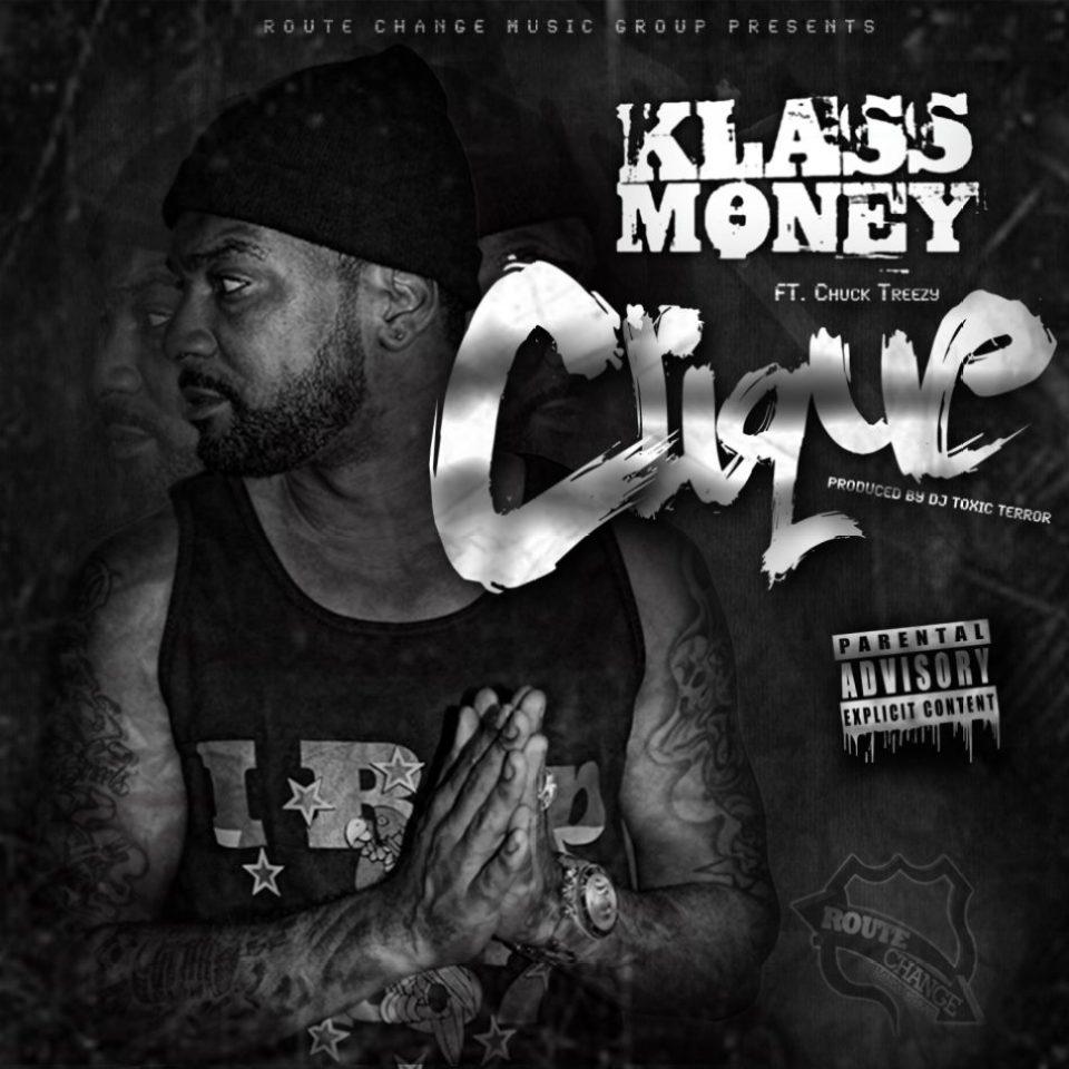 klassmoney_clique