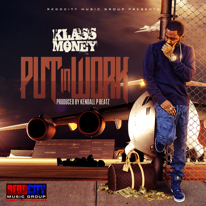 KlassMoney-PUT-IN-WORK_web-3
