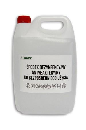 klaster_medyczny_srodek-dezynfekcyjny-antybakteryjny-1