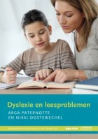 Review: Dyslexie en leesproblemen