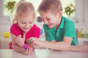 5 redenen om leerspelletjes te gebruiken