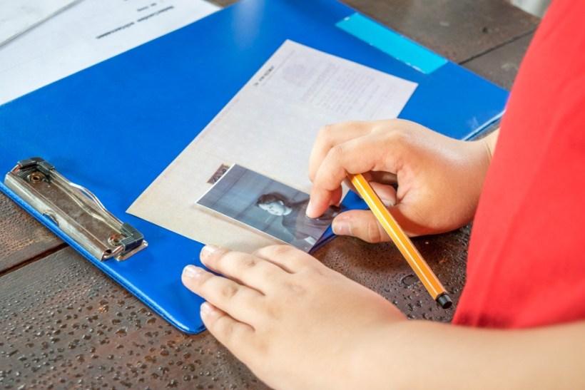 Het Zuiderzeemuseum: een geweldig schoolreisje