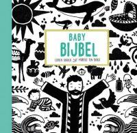 Review: Babybijbel - Corien Oranje