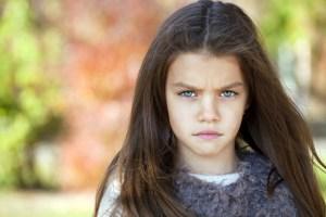 Het explosieve kind; hoe ga je ermee om?