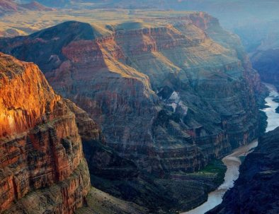 Grand_Canyon_South_Rim_Essentials-1500x630