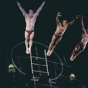 o-act-high-dive