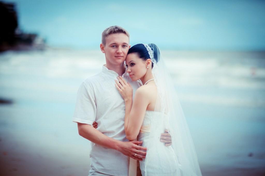 olesya sergey wedding engagement006