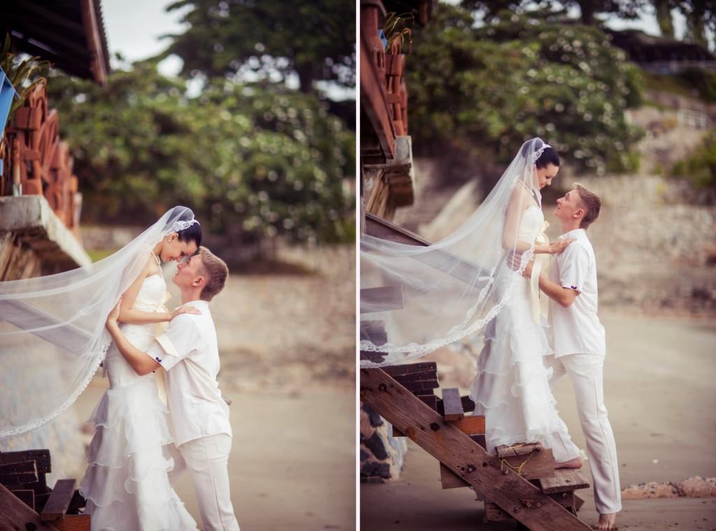 olesya sergey wedding engagement009