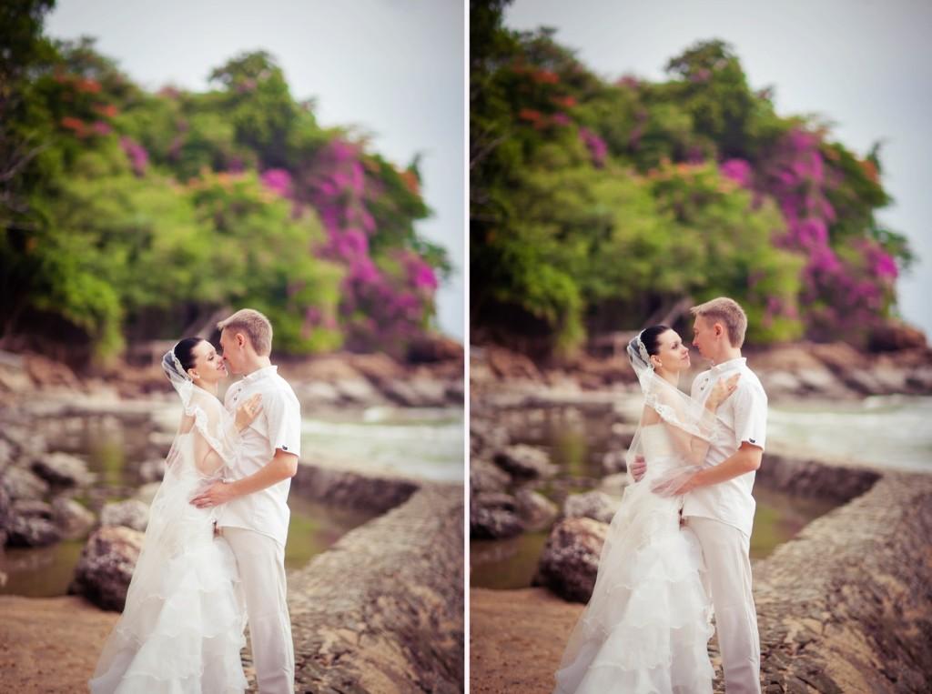 olesya sergey wedding engagement011