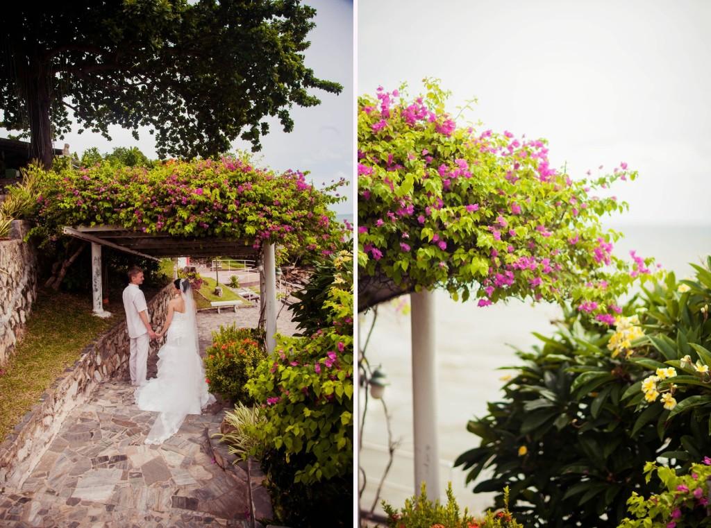 olesya sergey wedding engagement013