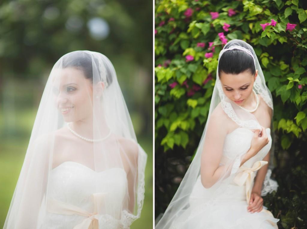 olesya sergey wedding engagement018