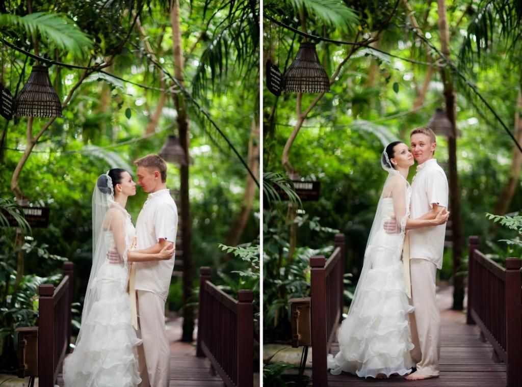 olesya sergey wedding engagement019
