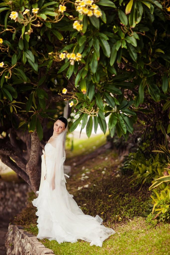 olesya sergey wedding engagement023