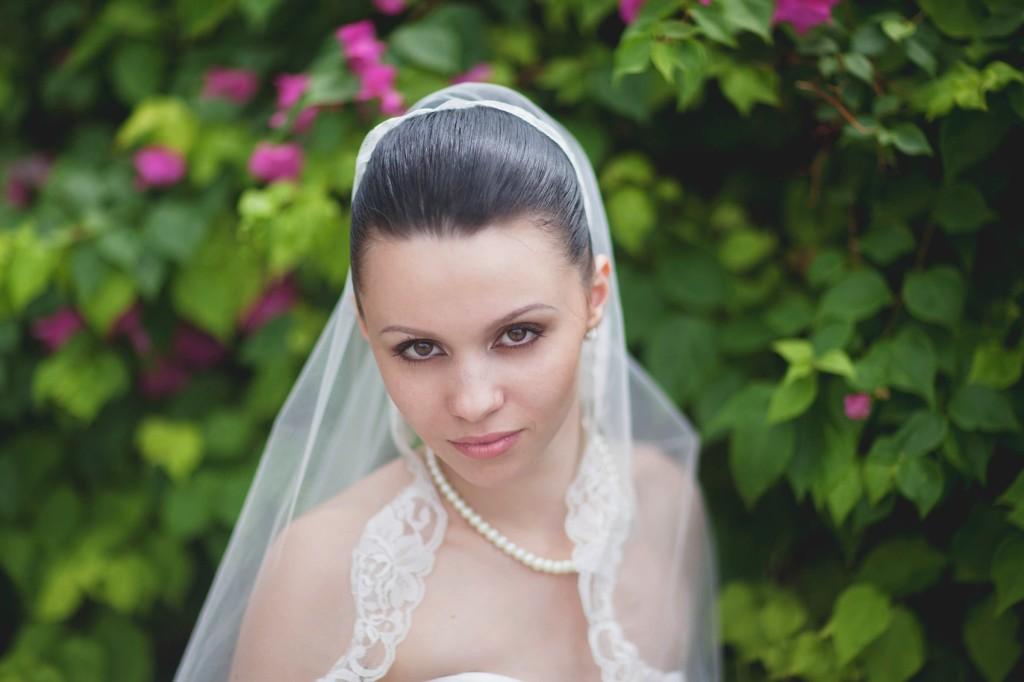 olesya sergey wedding engagement025