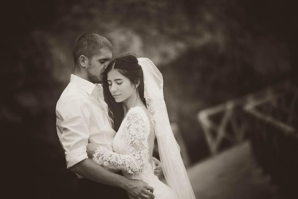 yana tim wedding 003