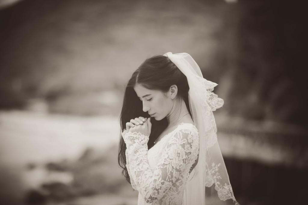 yana tim wedding 009