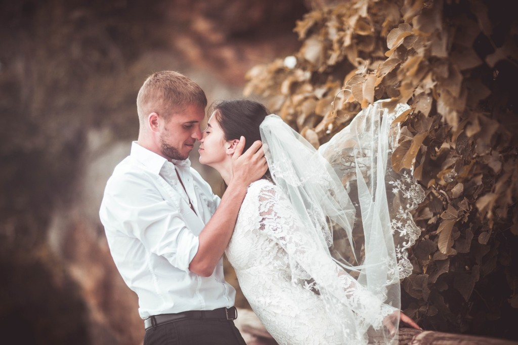 yana tim wedding 011