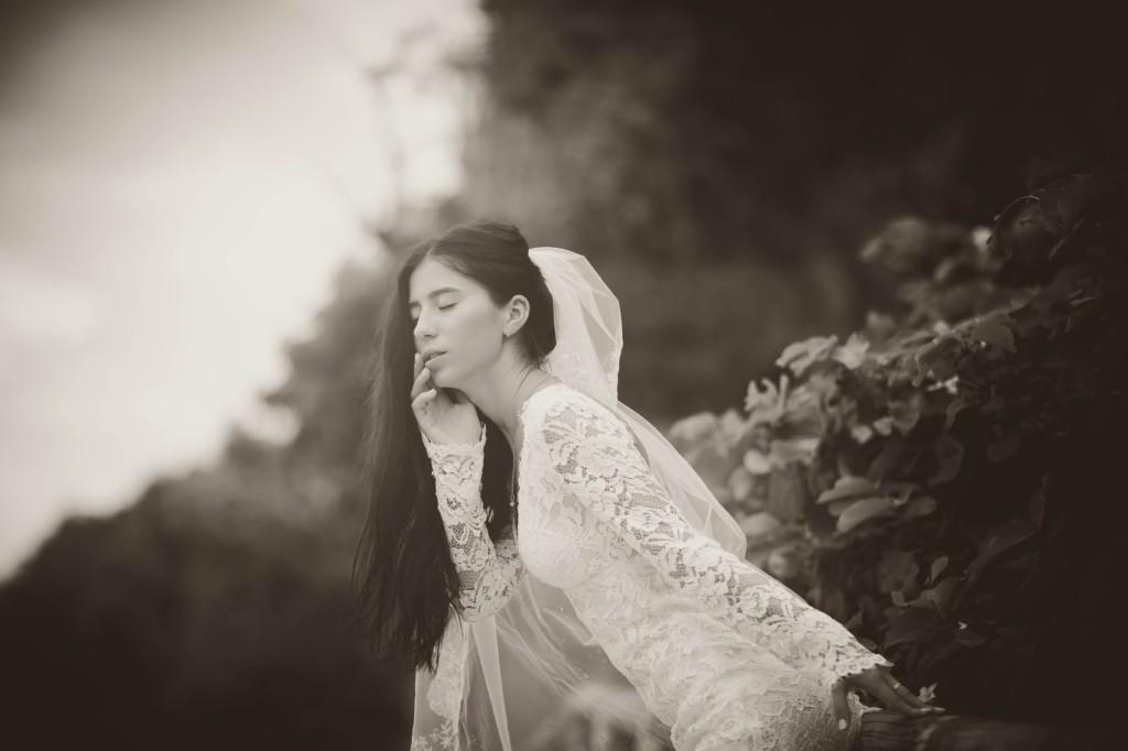 yana tim wedding 014