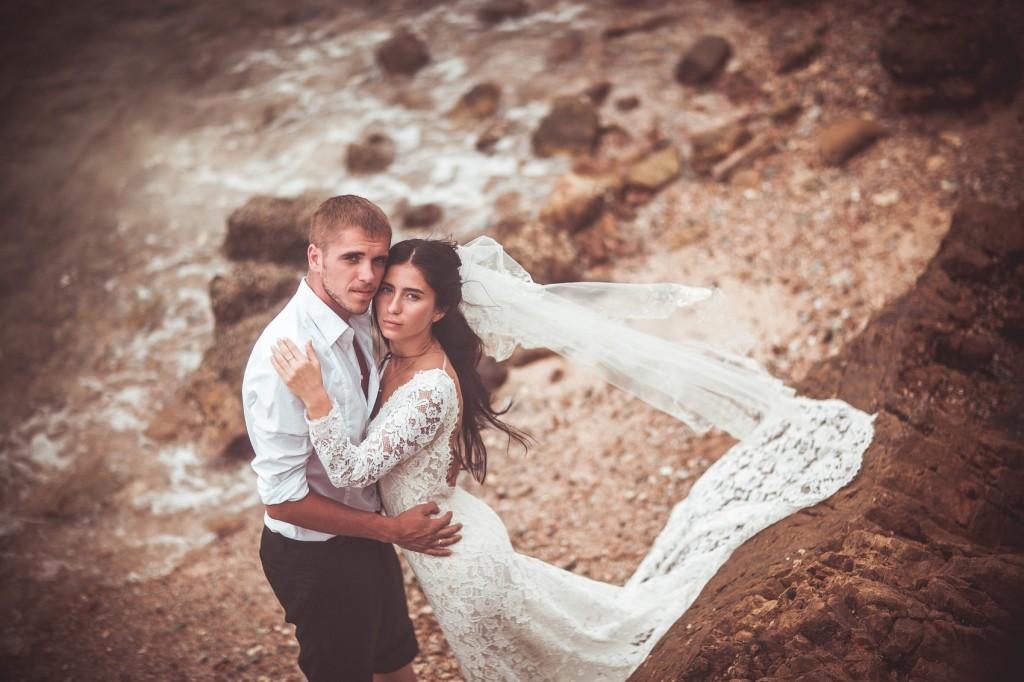 yana tim wedding 018
