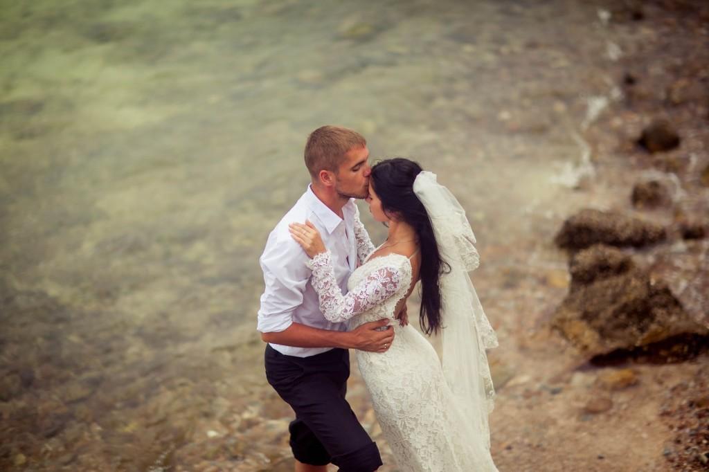 yana tim wedding 020