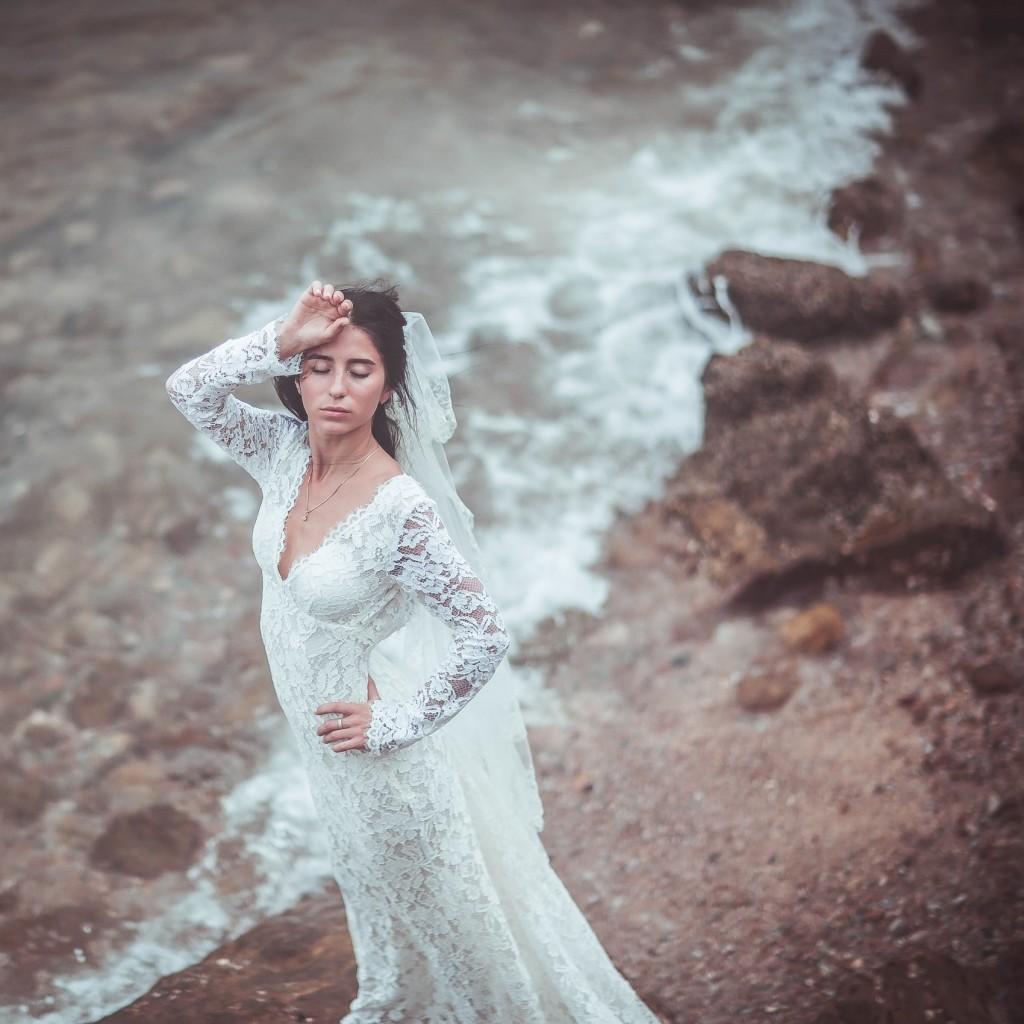 yana tim wedding 022