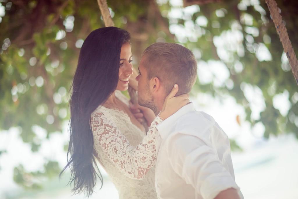 yana tim wedding 029