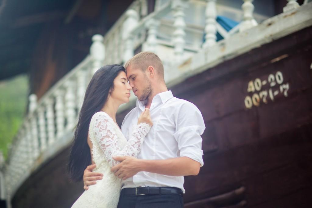 yana tim wedding 036