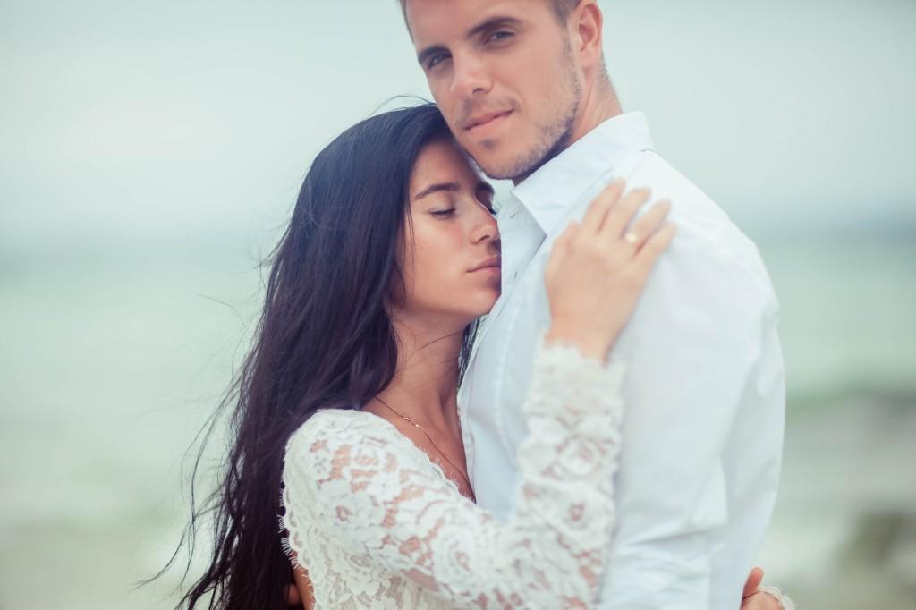 yana tim wedding 042